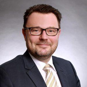 Rechtsanwalt Dresden Boris Burtin