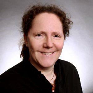 Rechtsanwältin Dresden Sylvia Sinning-Daeche