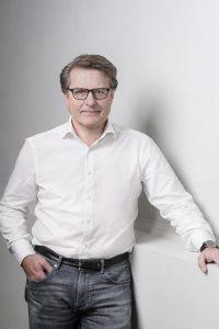 Rechtsanwalt Dresden Ralf Stölzel
