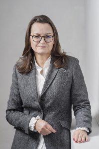 Rechtsanwältin Dresden Sabine Stölzel