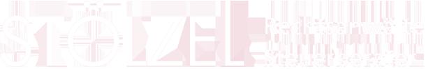 Stölzel - Rechtsanwälte & Steuerberater Logo